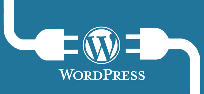 WordPress-Plugins WordPress Experts
